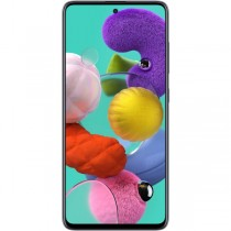 Samsung Galaxy A51 DS (SM-A515)