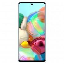Samsung Galaxy A71 DS (SM-A715)