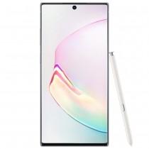 Samsung Galaxy Note 10 + (SM-975)