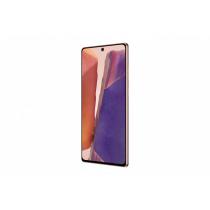 Samsung galaxy Note 20 (SM-N980)