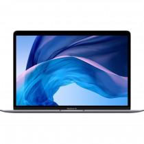 "MacBook Air 13"" MWTJ2RU/A"